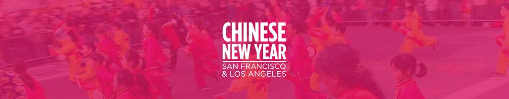 asiatico sito di incontri San Francisco