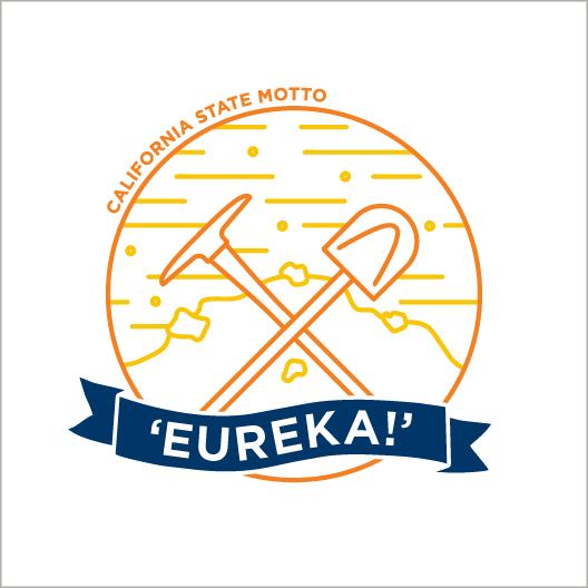 velocità di incontri Eureka